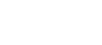 808 Wellness Center Logo