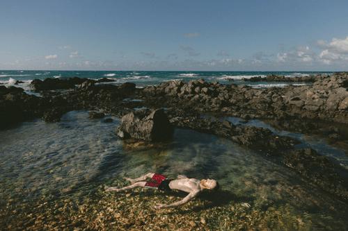 CranioSacral 808 Wellness Maui