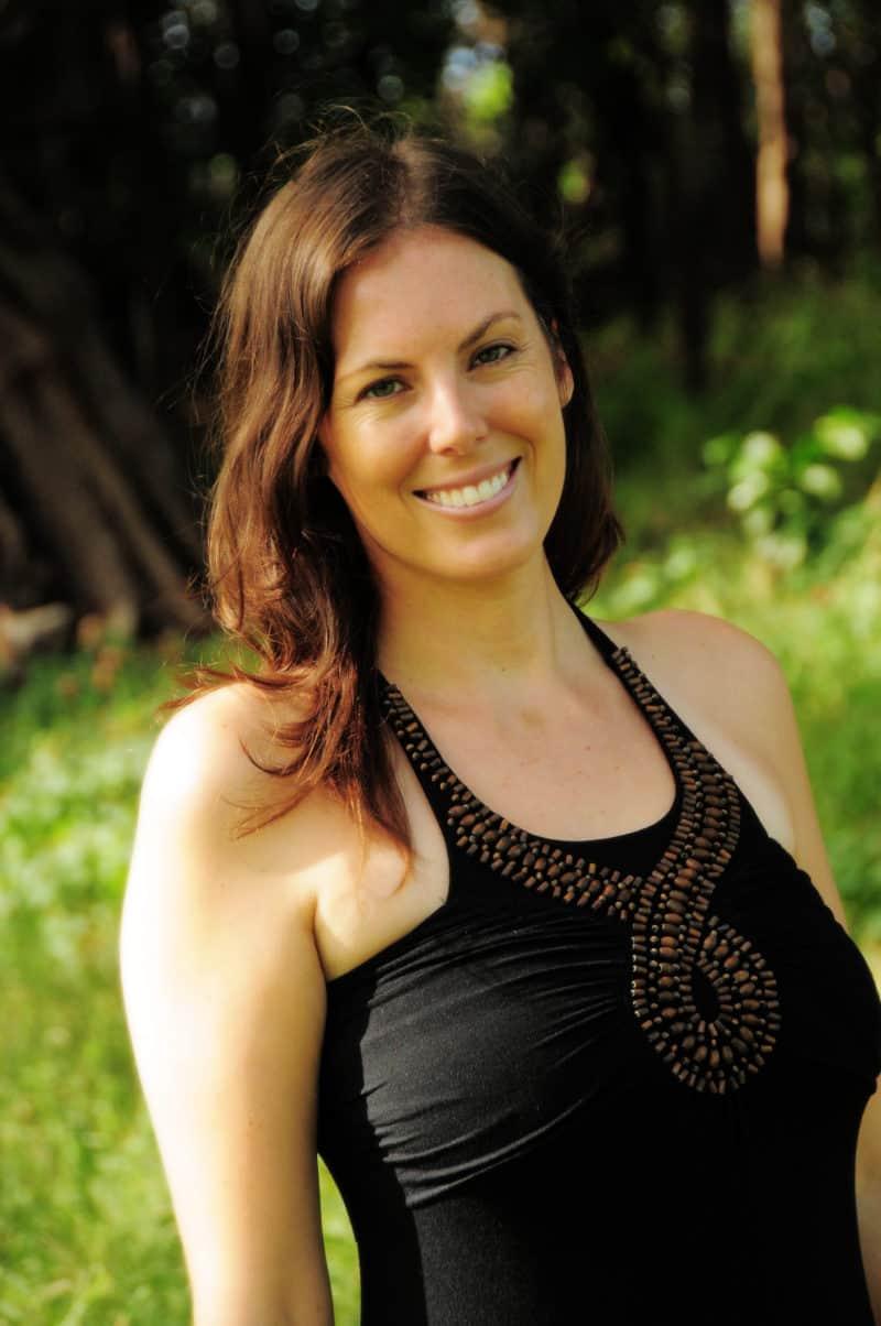 Sara Schroepfer
