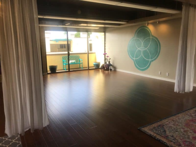 808 Wellness Studio