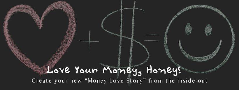 Love Your Money, Honey 808 Wellness