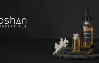 Oshan - 808 Wellness
