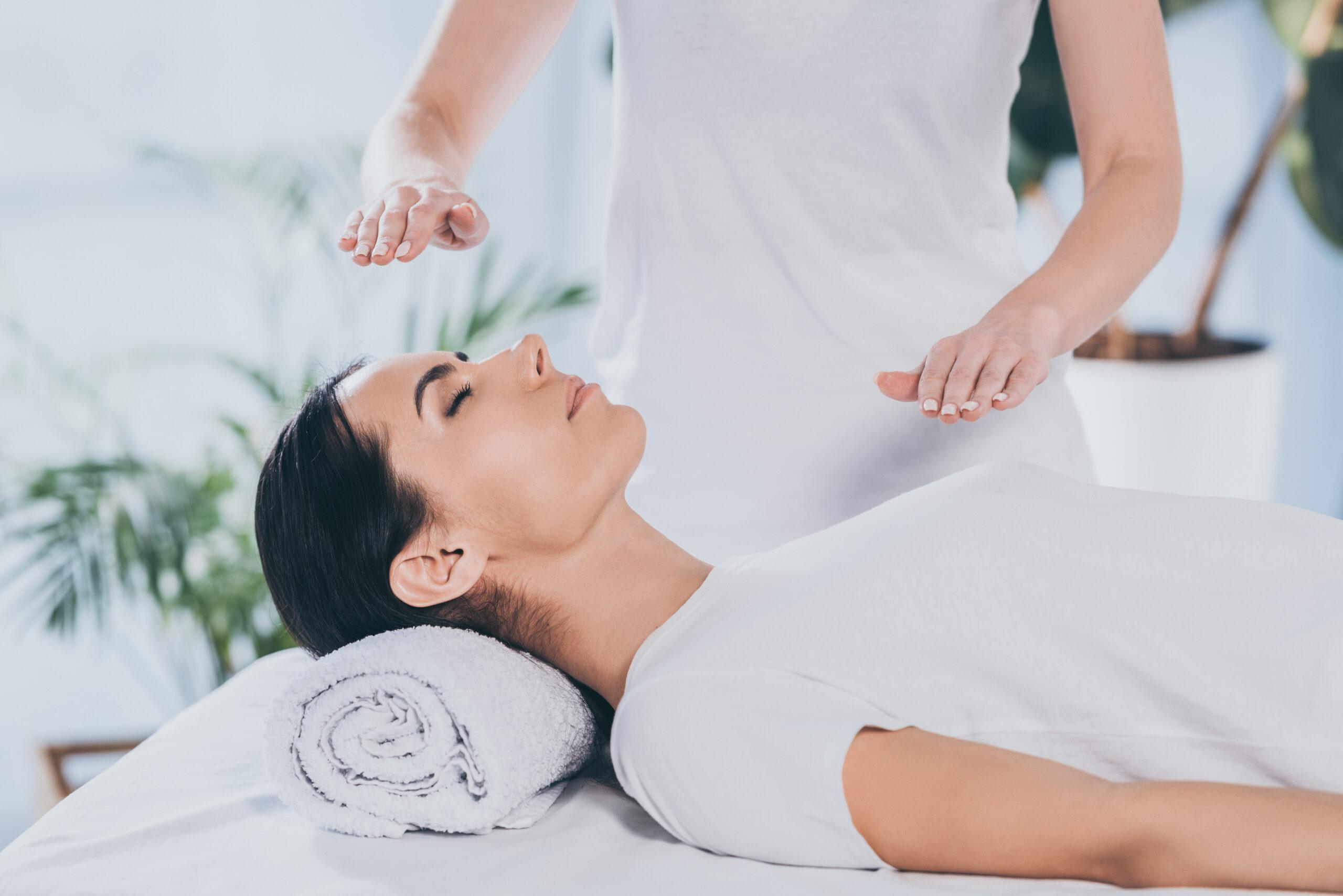Kihei-Hawaii-holistic-medicine-reiki