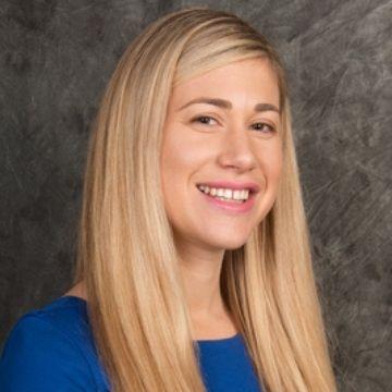 Dr. Rachel Kushner ND